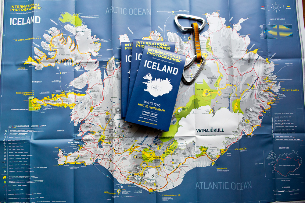 MAP-ICELAND-1